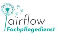 Fachpflegedienst Airflow